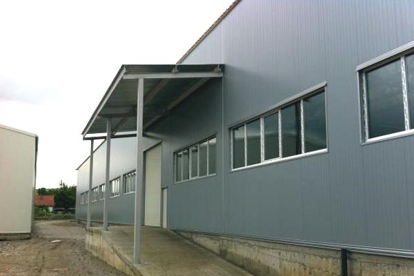 Hiltsinger-polirni tehnologii Ltd.